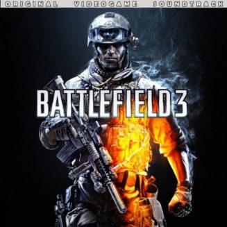 coverbattlefield_3_original_video_game_soundtrack_cover