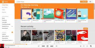google_play_music_top