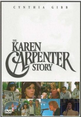 the_karen_carpenter_story__add_size